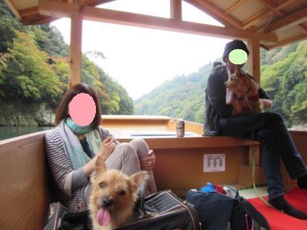 IMG_324215・10・22まと嵐山