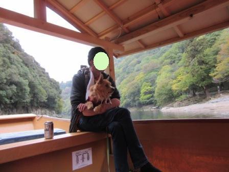 IMG_324515・10・22まと嵐山