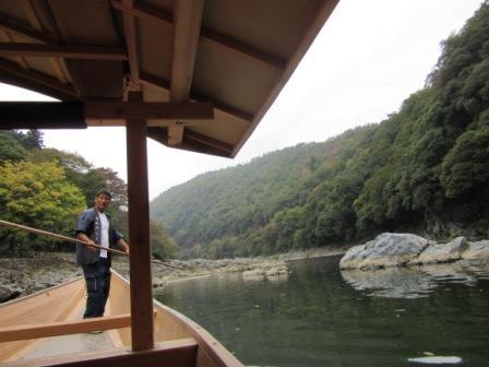 IMG_324615・10・22まと嵐山