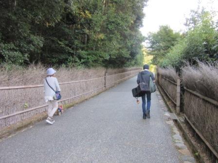 IMG_328215・10・22まと嵐山