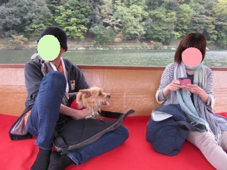 IMG_322115・10・22まと嵐山 - コピー