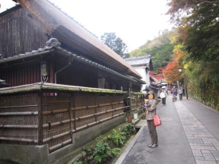 IMG_221612・12嵐山