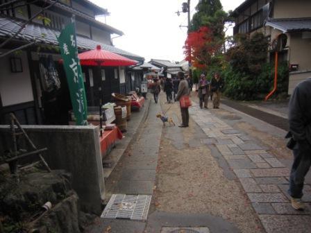 IMG_223512・12嵐山