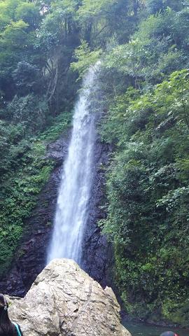 0899 養老の滝