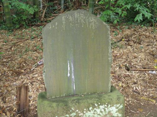 飯田琴平神社ー9