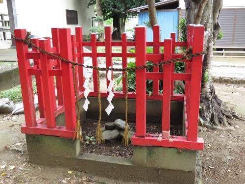 飯田琴平神社ー12