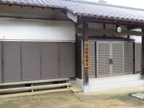 飯田琴平神社ー15
