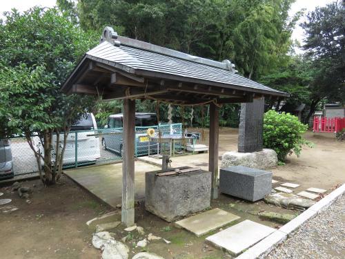 飯田琴平神社ー17