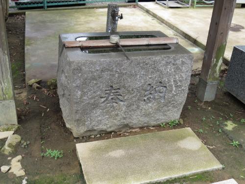 飯田琴平神社ー18