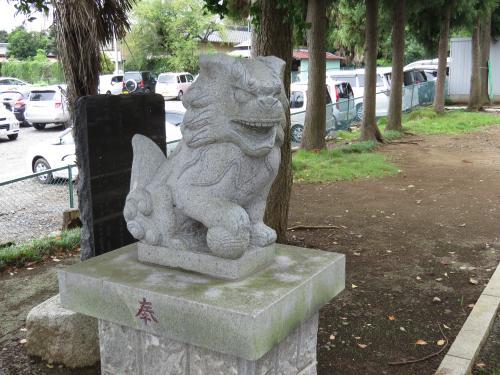 飯田琴平神社ー21