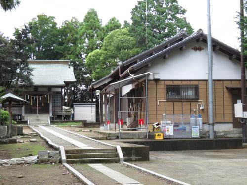 飯田琴平神社ー24