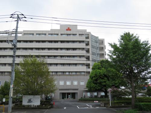 飯田琴平神社ー25
