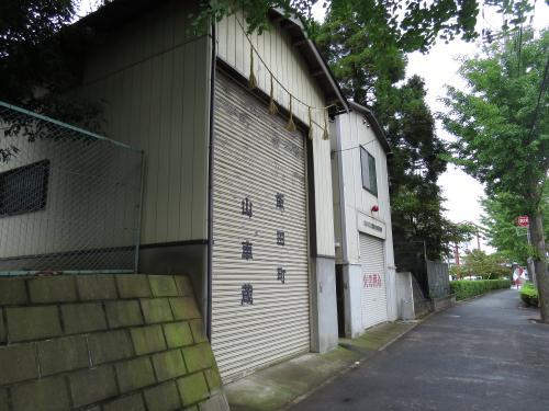 飯田琴平神社ー26