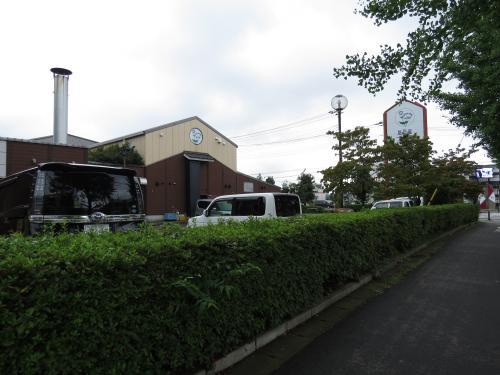 飯田琴平神社ー27