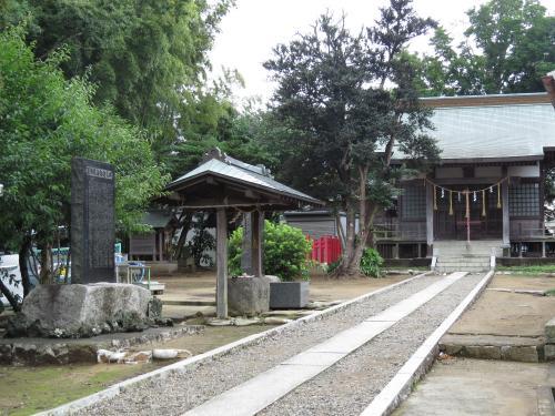 飯田琴平神社ー28