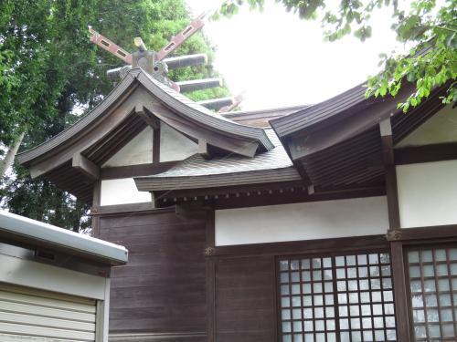 飯田琴平神社ー31