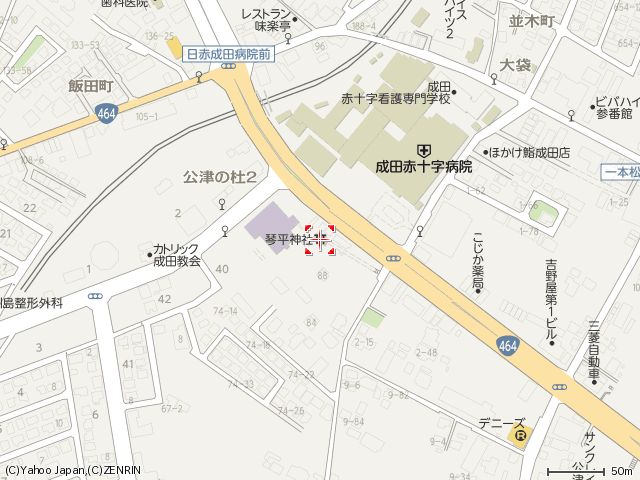 飯田琴平神社-34