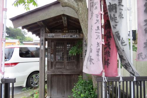 本町ー12