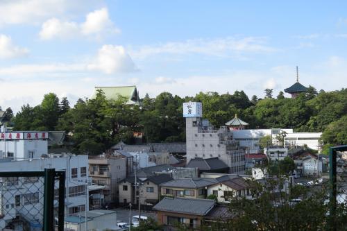 本町ー25