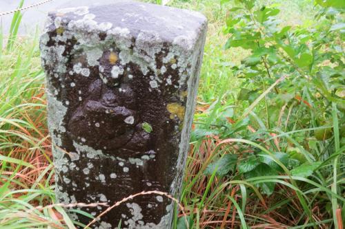 琴平神社ー35