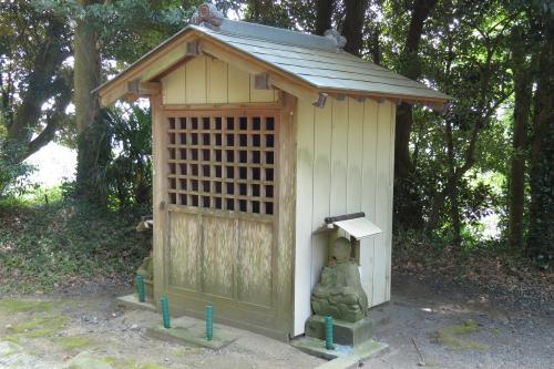高徳寺ー1