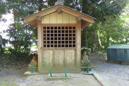 高徳寺ー2