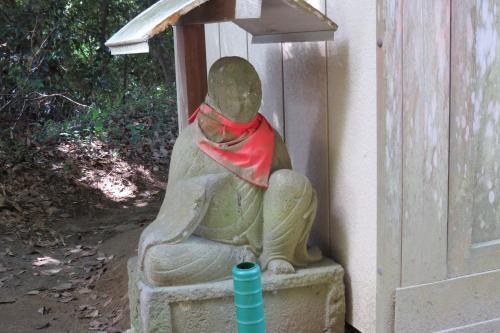 高徳寺ー5