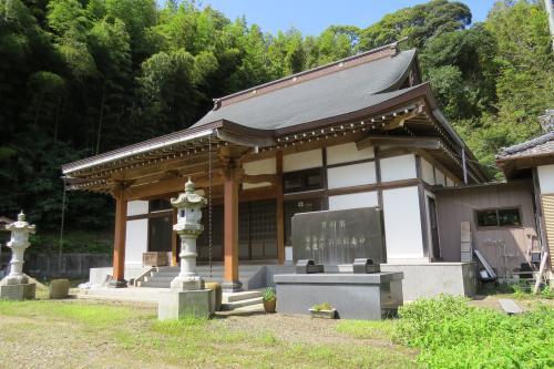 高徳寺ー8