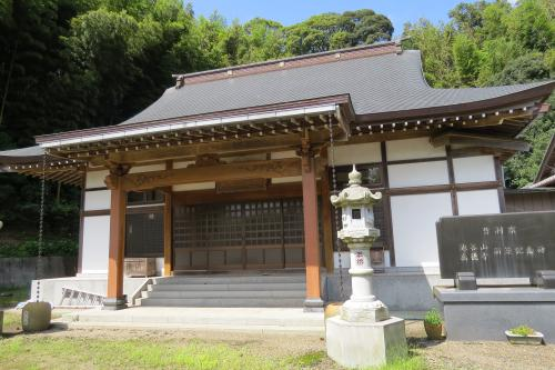 高徳寺ー9