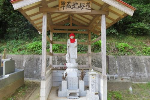 高徳寺ー11