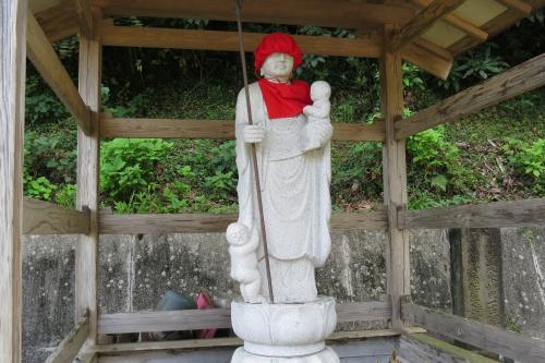 高徳寺ー12