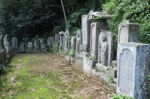 高徳寺ー15