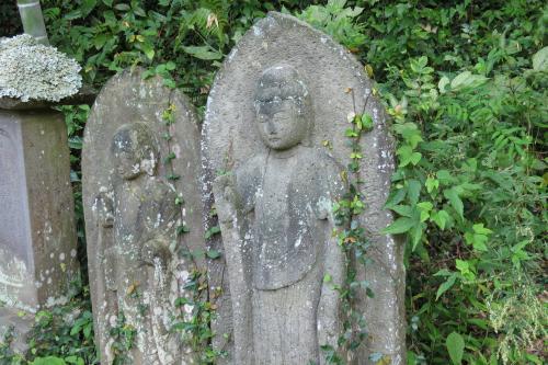 高徳寺ー17