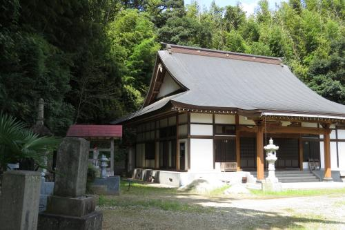 高徳寺ー18