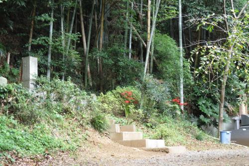 高徳寺ー23