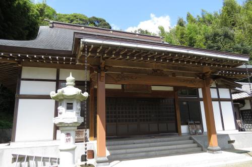 高徳寺ー25