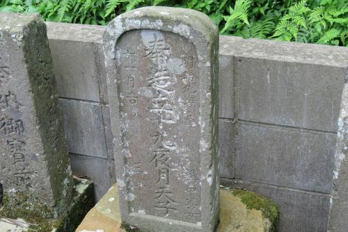 耕田寺ー33