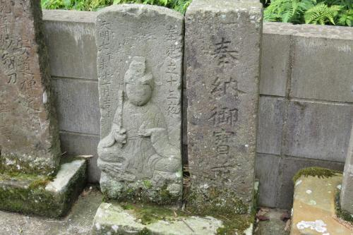 耕田寺ー43