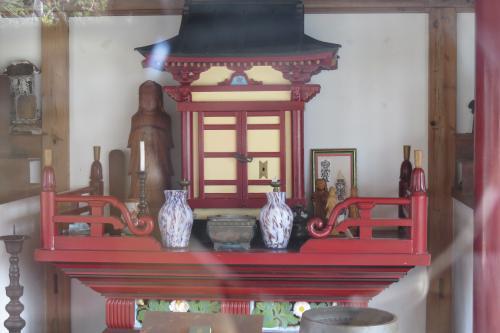長泉寺ー4