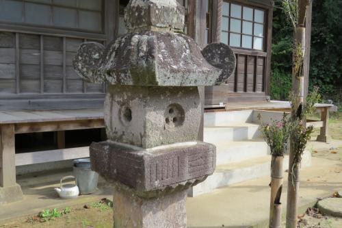 長泉寺ー7