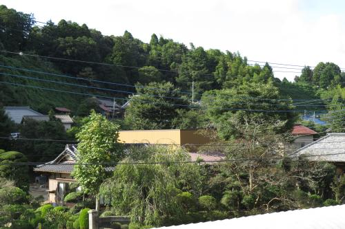 長泉寺ー36