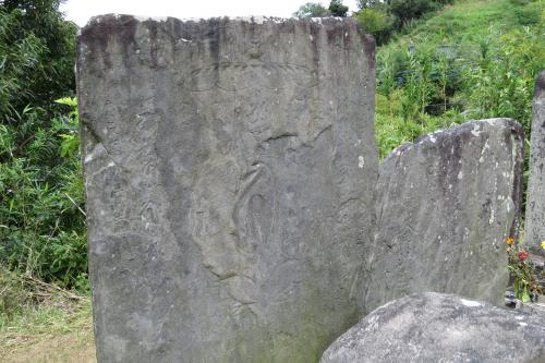 長泉寺ー45