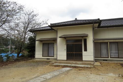 長泉寺ー46