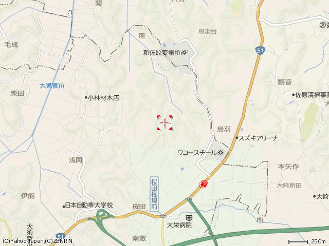 長泉寺ー48