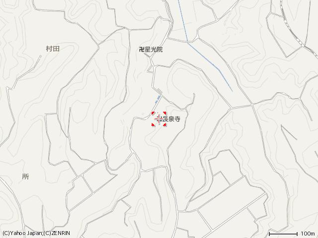 長泉寺ー47