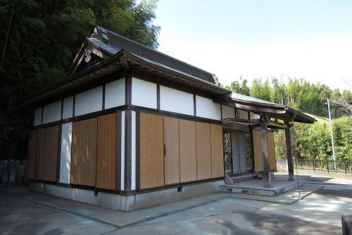 正福寺ー3