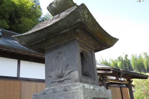 正福寺ー8