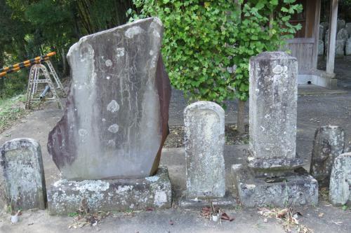 正福寺ー11