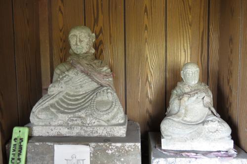 正福寺ー14