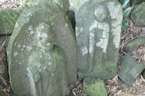 正福寺ー21